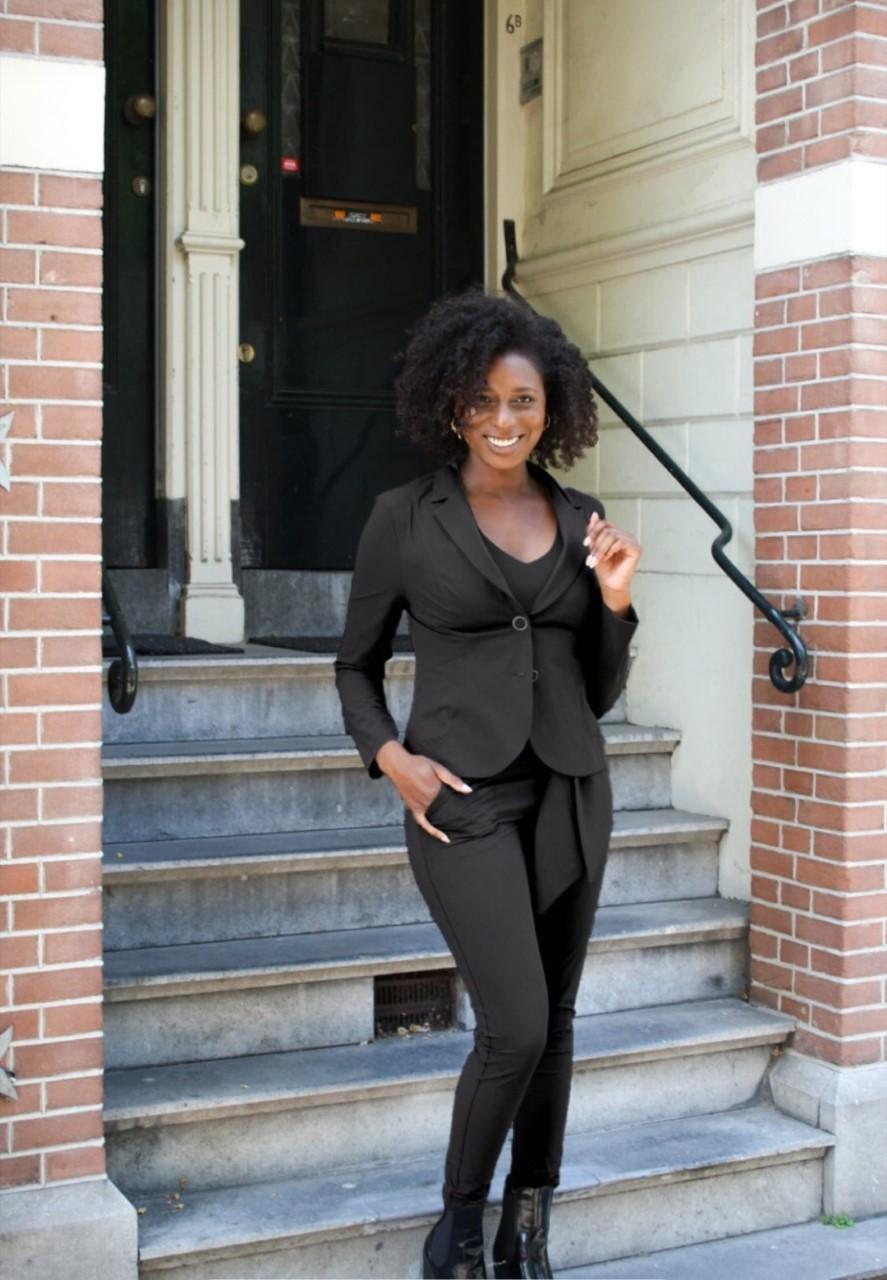 Online bij Webshop Hair en Beauty Tolbert